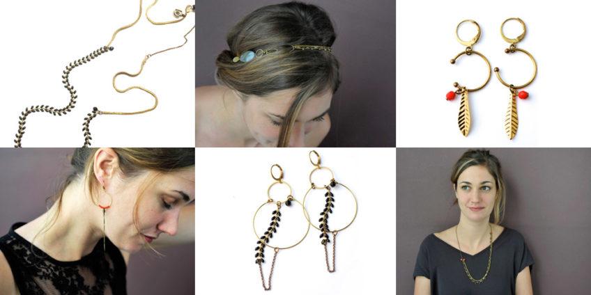 Shopping Noël ce weekend – 30% sur les bijoux en boutique !