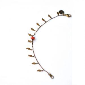 Bracelet Delhi