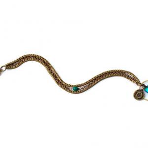 Bracelet Arthémis